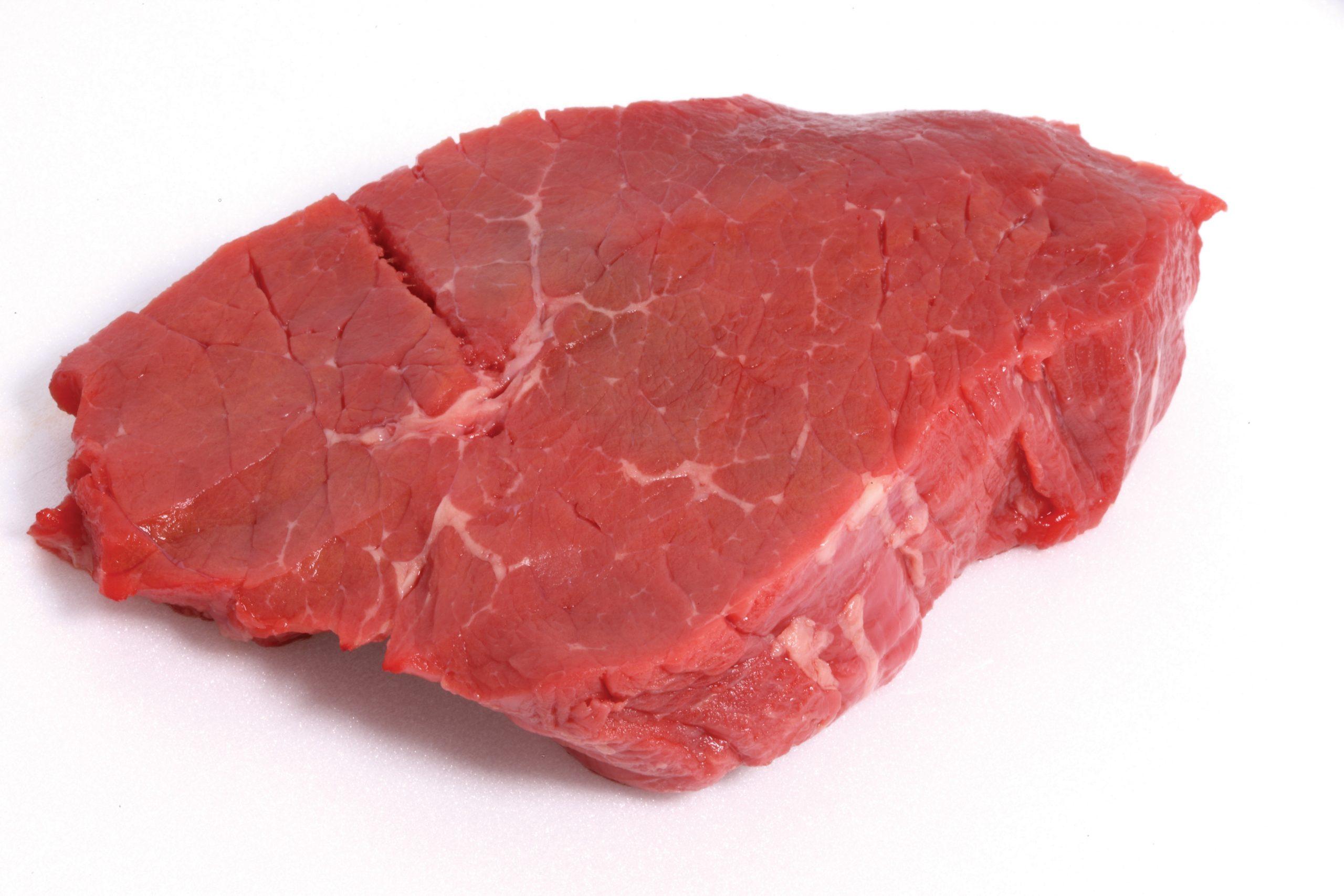 steak, beef, scotch fillet, best beef, best meat, delivered meat, butcher near me