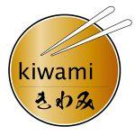 kiwami beef