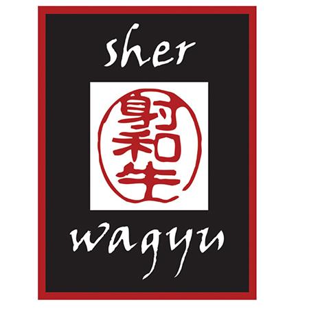 sher wagyu beef